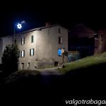 Berceto (Parma) frazioni  Natale 2013-12-02 (11)