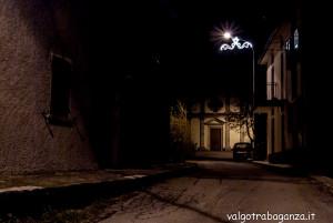 Berceto (Parma) frazioni  Natale 2013-12-02 (12)
