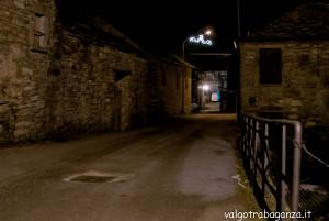 Berceto (Parma) frazioni  Natale 2013-12-02 (20)