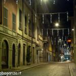 Borgotaro  Notturno 13-12-2013 (113) luminarie Natale