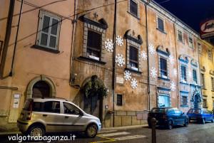 Borgotaro  Notturno 13-12-2013 (155)