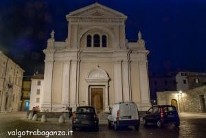 Borgotaro  Notturno 13-12-2013 (158)