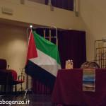 Borgotaro conferenza 07-11-2013 (10) Auditorium Mosconi