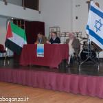 Borgotaro conferenza 07-11-2013 (33)