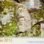 Calendario 2013 Comunalie Borgotaro (22) San Vincenzo
