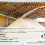 Calendario 2013 Comunalie Borgotaro (34) retro copertina