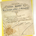 Calendario 2013 Lunario Borgotarese (129) Marcello Costamezzana