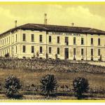 Calendario 2013 Lunario Borgotarese (131) ospedale Santa Maria