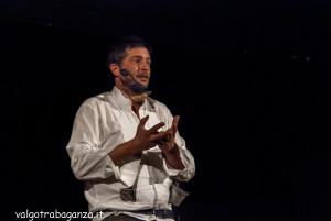 Cirano della Pieve Bedonia teatro 2013 (119) Federico Rolleri