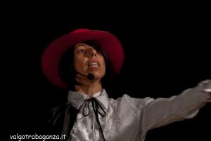 Cirano della Pieve Bedonia teatro 2013 (130) Marika Bernabò