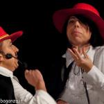 Cirano della Pieve Bedonia teatro 2013 (132)