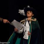 Cirano della Pieve Bedonia teatro 2013 (144) Mariella Delnevo