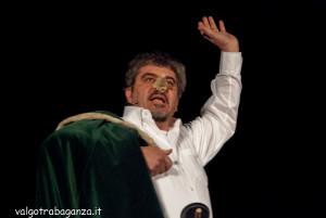 Cirano della Pieve Bedonia teatro 2013 (170) Alberto Chiappari