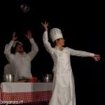 Cirano della Pieve Bedonia teatro 2013 (215)