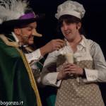 Cirano della Pieve Bedonia teatro 2013 (333)