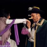 Cirano della Pieve Bedonia teatro 2013 (340)