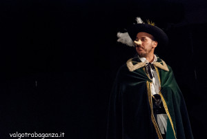 Cirano della Pieve Bedonia teatro 2013 (348) Diego Mussi