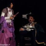 Cirano della Pieve Bedonia teatro 2013 (361)