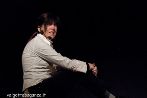 Cirano della Pieve Bedonia teatro 2013 (386)