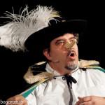 Cirano della Pieve Bedonia teatro 2013 (400) Alberto Chiappari