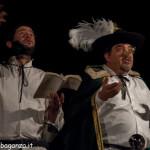 Cirano della Pieve Bedonia teatro 2013 (404)