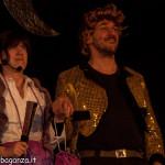 Cirano della Pieve Bedonia teatro 2013 (482)