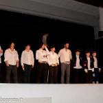 Cirano della Pieve Bedonia teatro 2013 (536)