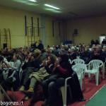 Cirano della Pieve Bedonia teatro 2013 (558)