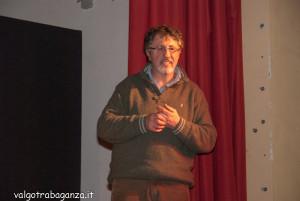 Cirano della Pieve Bedonia teatro 2013 (577) Mauro Mozzani