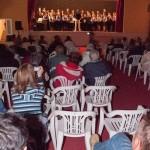 Concerto Bedonia 20-05-2013