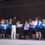 Concerto Bedonia 20-05-2013 Corale Perchèno!