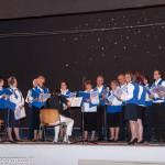 Concerto Bedonia 20-05-2013 Corale Perchèno! (2)
