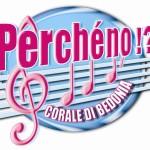 Corale Perchèno! di Bedonia logo