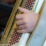 Corrado Medioli (105) fisarmonica17-11-2013