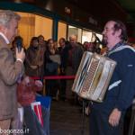 Corrado Medioli (108) Alfieri Luigi 17-11-2013