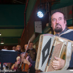 Corrado Medioli (122) fisarmonicista 17-11-2013