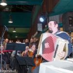 Corrado Medioli (123) fisarmonicista 17-11-2013