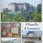 Cristina Stefano libro (12) Compiano
