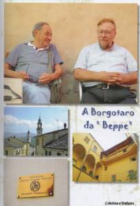 Cristina Stefano libro (15) Borgotaro