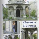 Cristina Stefano libro (18) Cereseto