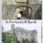 Cristina Stefano libro (19) Bardi