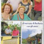 Cristina Stefano libro (27) Bedonia