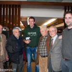 Gente di Provincia libro Bedonia 2013 (152)