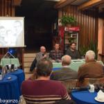Gente di Provincia libro Bedonia 2013 (165) Stefano Rotta - Luca Pezzani - Claudio Mazzadi