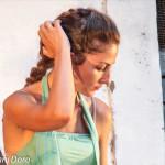 Melania Fiore Bedonia 2013-08-04 di Giovanni Doro (106) prove