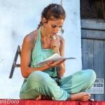 Melania Fiore Bedonia 2013-08-04 di Giovanni Doro (107) prove