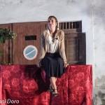 Melania Fiore Bedonia 2013-08-04 di Giovanni Doro (111) Partigiana