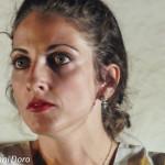 Melania Fiore Bedonia 2013-08-04 di Giovanni Doro (123) Partigiana