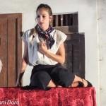 Melania Fiore Bedonia 2013-08-04 di Giovanni Doro (125) Partigiana