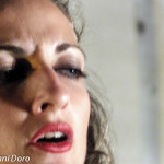 Melania Fiore Bedonia 2013-08-04 di Giovanni Doro (145) Partigiana